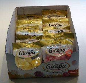 Gicopa : Une ligne de production comme on les aime